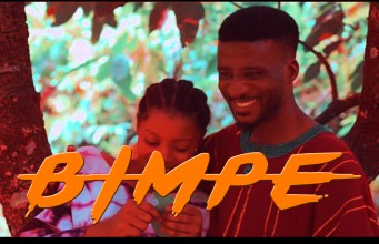 Bimpe by Aremu Onisegunko ft otobi