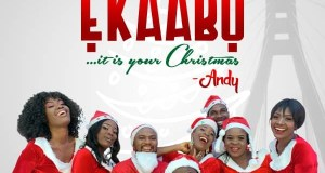 Ekaabo (Silent Night) Andy