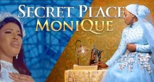 secret place - monique