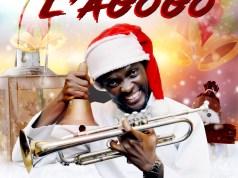 L'agogo (Jingle Bell) - Prince Goke Bajowa