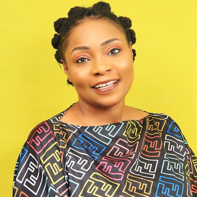 I Took Bank Loan To Finance My Album – Baba Sala's Daughter, Oyindamola