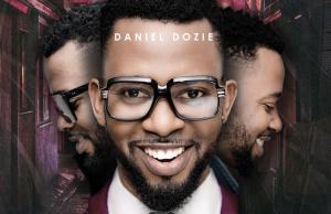 Daniel Dozie - Phases