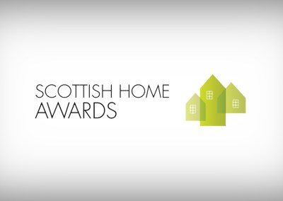 Scottish Home Awards