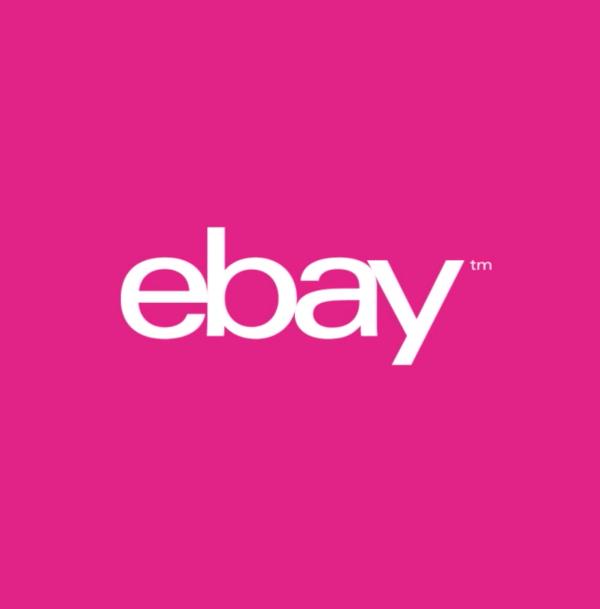Fetch – Ebay Awards Film