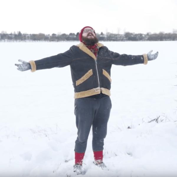Snow – Short