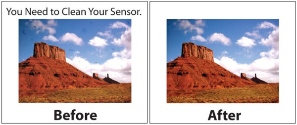 Sensor_Clean_Before_After