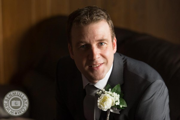 shetland_wedding_photography_bethany_kevin-6068