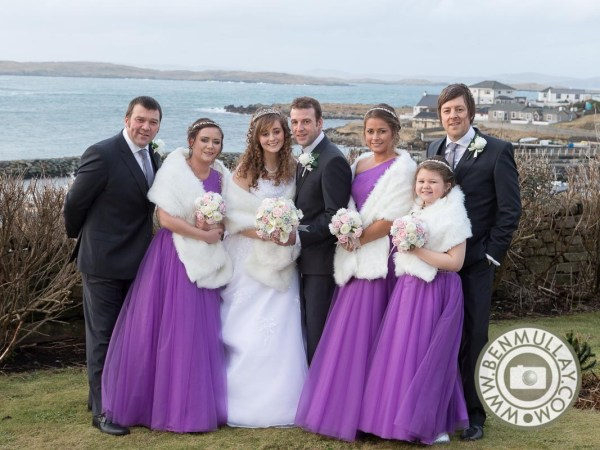 shetland_wedding_photography_bethany_kevin-6616