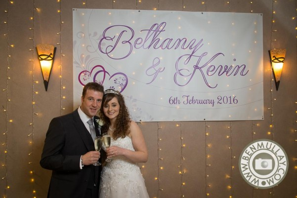 shetland_wedding_photography_bethany_kevin-6728