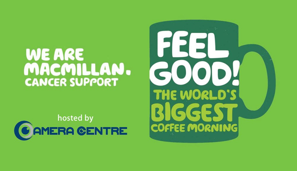 macmillan_coffee_morning2