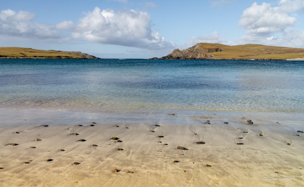 Scott Kelby Worldwide Photo Walk 2019 Shetland Leg by photographer Ben Mullay LSWPP