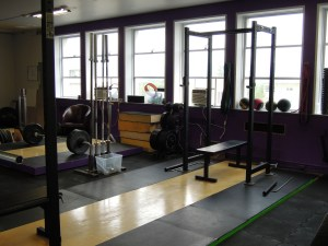origins_weight_room