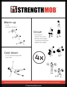 strength mob 015