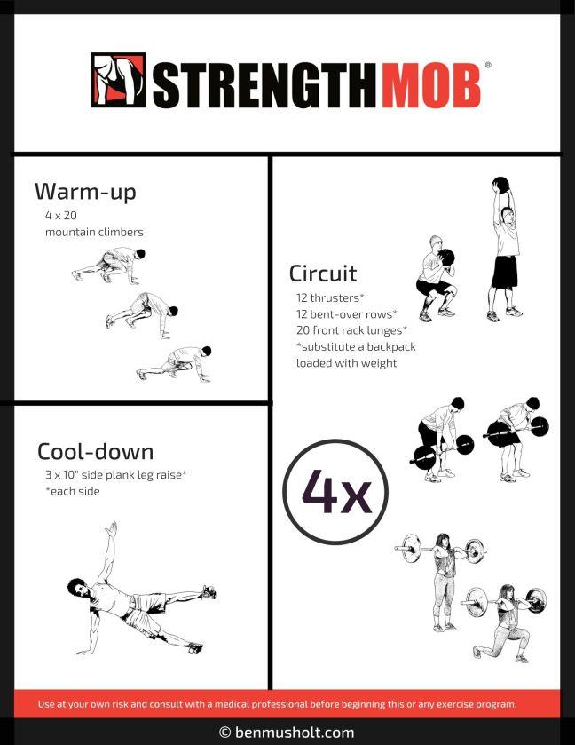 strength mob 015