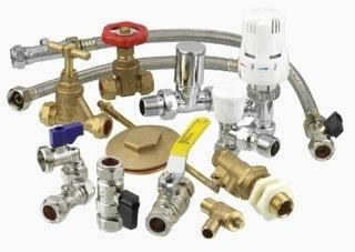 Parts Benner Plumbing Heating
