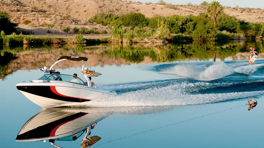 Watercraft/Boat Insurance