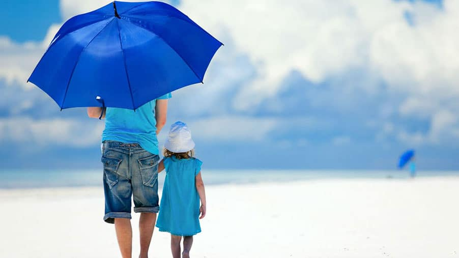 Umbrella Coverage Insurance