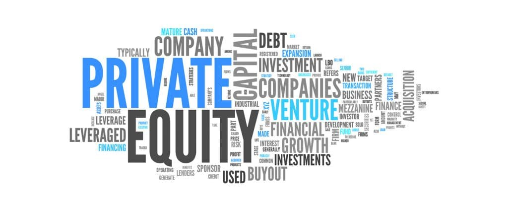 Key Concepts of Alternative Investment Terms