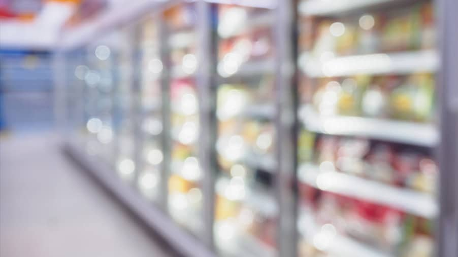 Convenience Stores Insurance
