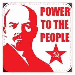 lenin_power_to_the_people_stickers-r765c660d35e14c0d9ae28ea95f8c35d5_v9byj_1024