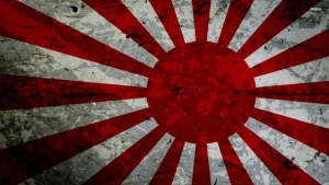 15595-grunge-japanese-flag-1920x1080-digital-art-wallpaper