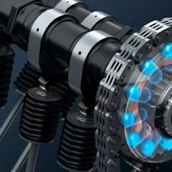 Cb400 Vtec Wiring Diagram An Alternator Variable Valve Timing The Next Big Thing Gsx R1000
