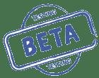 Beta Software