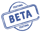 Beta Software