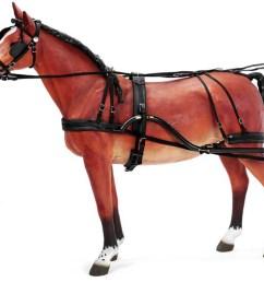 zilco tedex harness [ 1000 x 800 Pixel ]