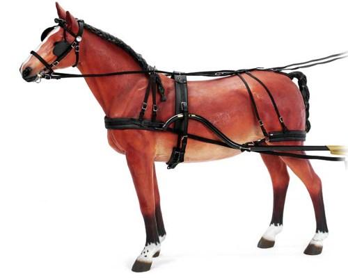 small resolution of zilco tedex harness