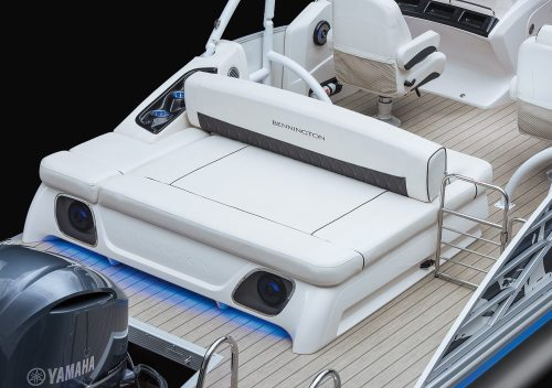 small resolution of pontoons
