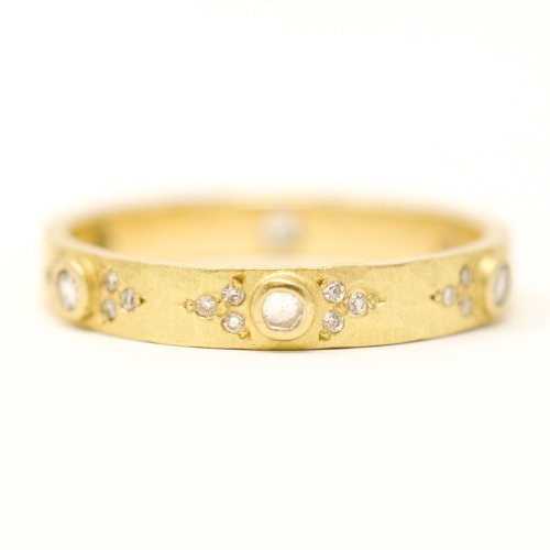 Jennifer Dawes Design - ring0006
