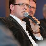 5. Arbeitsmarktkonferenz Medien und Kultur . 25-01-2012