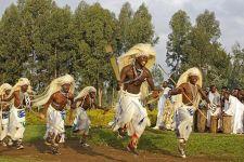 AE-Benny-Rebel-Fotoreise-Ruanda-Tourismus