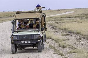 AFM-Benny-Rebel-Fotoreise-Kenia-Tourismus