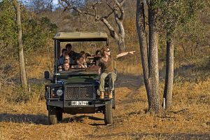 AFN-Benny-Rebel-Fotoreise-Suedafrika-Tourismus