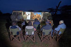 AFY-Benny-Rebel-Fotoreise-Tansania-Serengeti-Tourismus