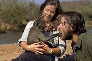 AHS-Benny-Rebel-Fotoreise-Suedafrika-CARE