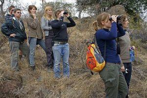 AMz-Benny-Rebel-Fotoreise-Suedafrika-Walking-Safari