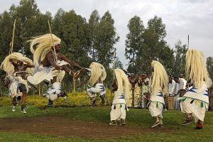 ARt-Benny-Rebel-Fotoworkshop-Ruanda-Tourismus