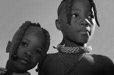 AS-Benny-Rebel-Fotoreise-Namibia-Tourismus-Himba