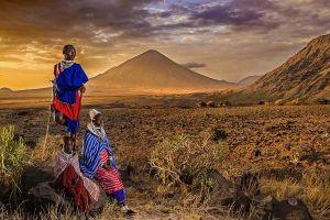 ASABenny-Rebel-Fotoworkshop-Tansania-Maasai