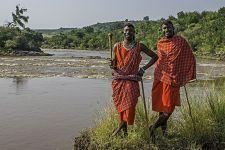 AZB-Benny-Rebel-Fotoreise-Kenia-Tourismus-Maasai