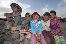 AZZ-Benny-Rebel-Fotoreise-Iran-Tourismus-Ashayer