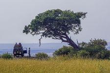 BBP-Benny-Rebel-Fotoreise-Kenia-Tourismus