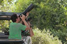 CG-Benny-Rebel-Fotoreise-Tansania-Tourismus