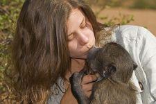 LE-Benny-Rebel-Fotoreise-Suedafrika-CARE