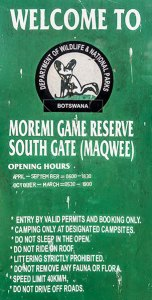 Fotoreise-Fotosafari-Botswana-Simbabwe-Afrika-005
