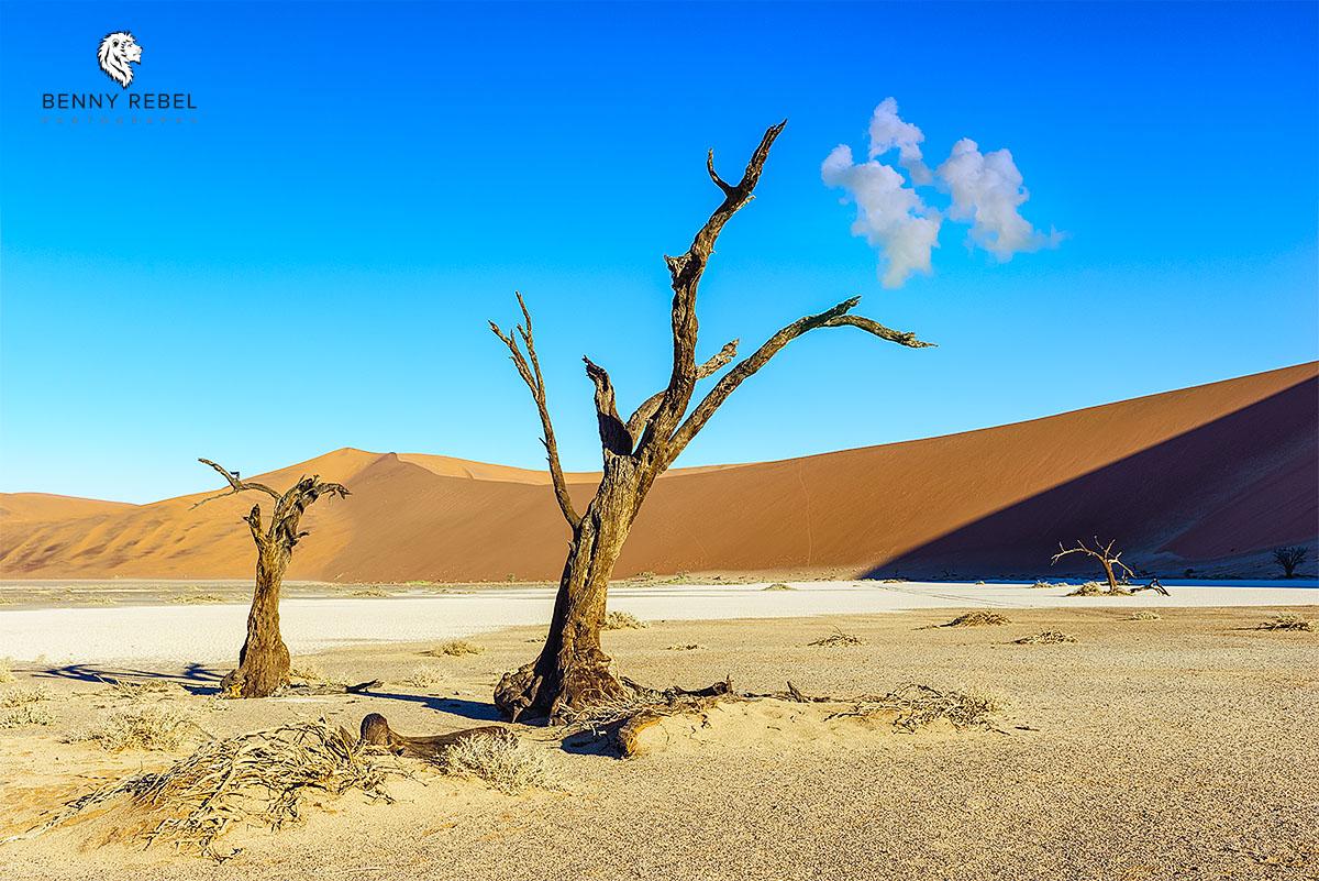 Namibia Süd, Fotoreise, Landschaftsfotografie,