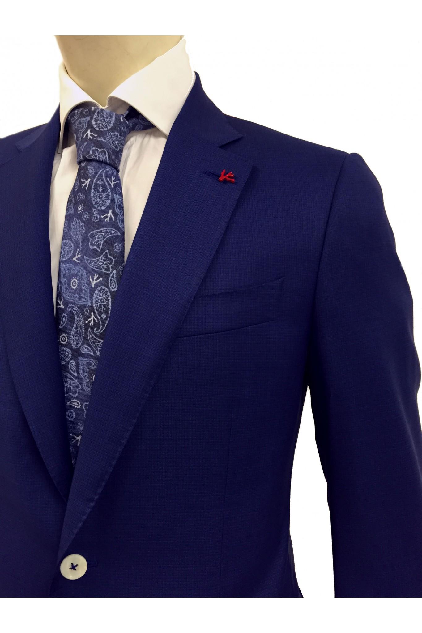 Isaia suits online sale